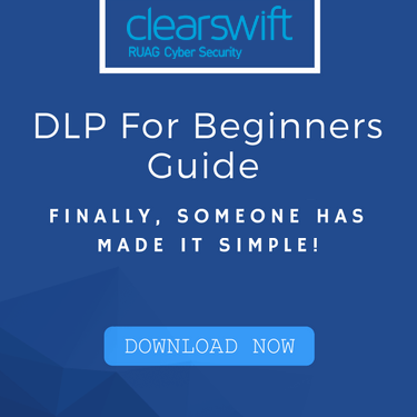 DLP for beginners